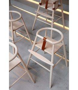 Carl Hansen & Søn ND54 High Chair