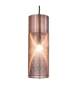 By Rydéns Pendant Lamp Two of Us | Copper | 35cm