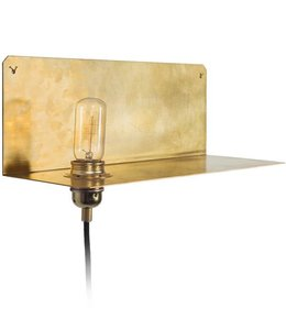 Frama CPH 90 degrees Wall Lamp