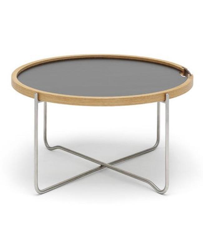 Carl Hansen & Søn CH417 | TRAY TABLE