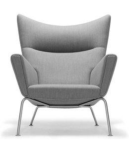 Carl Hansen & Søn CH445  Wing Chair