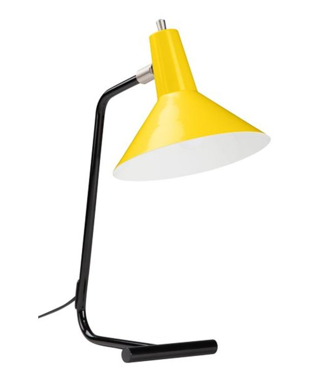 Anvia Bureaulamp De Procuratiehouder | no. 1504