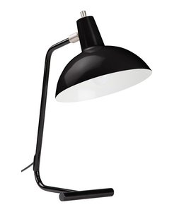Anvia Desk lamp The Director | 1501