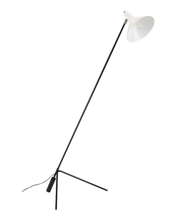 Anvia De Sprinkhaan Vloerlamp 1502