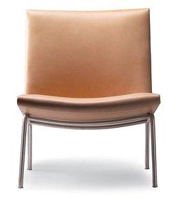 Carl Hansen & Søn CH401 Chair
