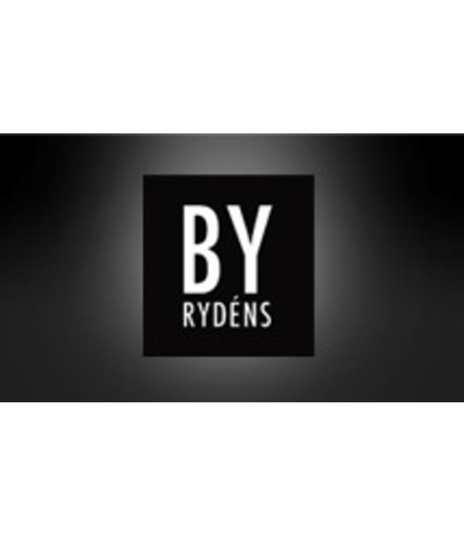 By Rydéns Custom Cable
