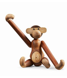 Kay Bojesen Monkey Small