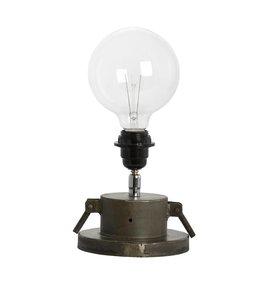 Gizmo Tafellamp