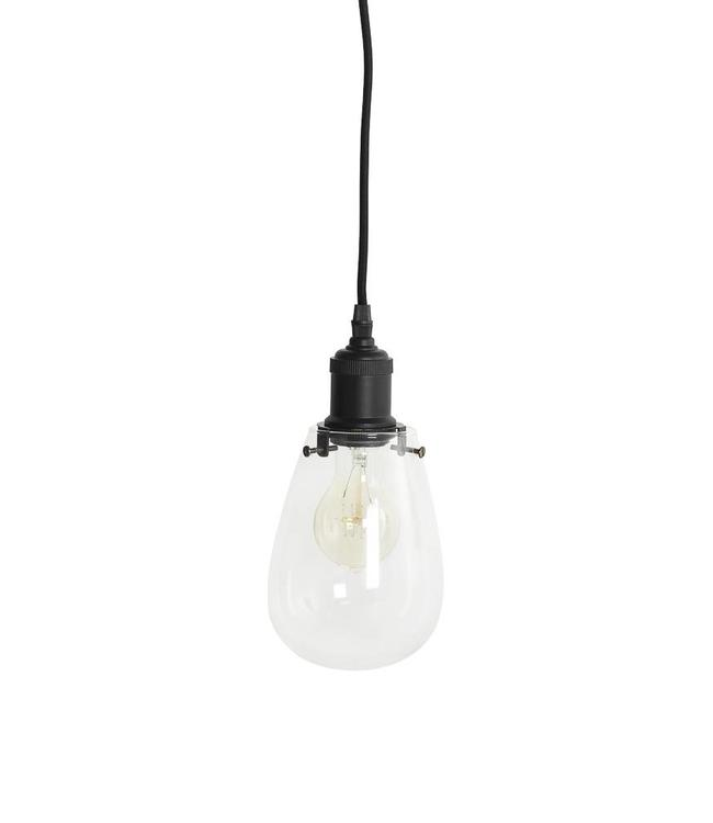 House Doctor Drop lamp