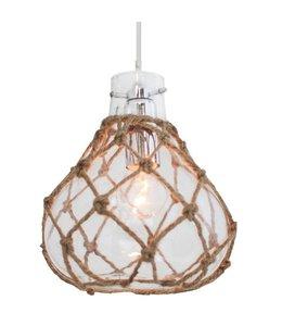 By Rydéns Mallory Pendant lamp