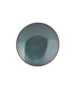 Mio | Bowl | Ø 23 cm
