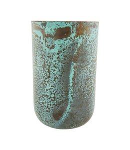 Vase Style