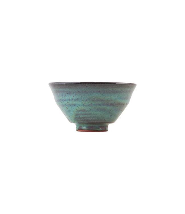House Doctor Mio | Bowl | Ø 14 cm