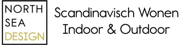 North Sea Design | Scandinavisch Wonen & Werken Rotterdam