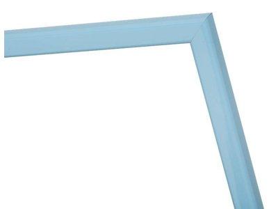 Levie - Blau