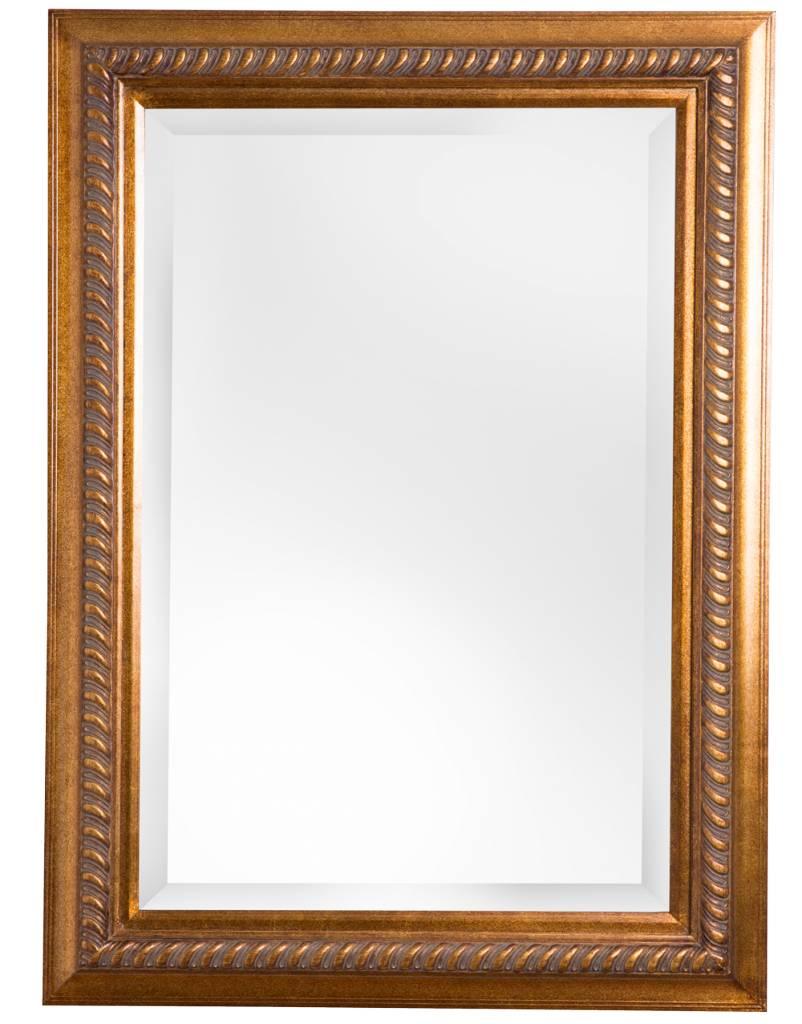 Ferrara (mit Spiegel)