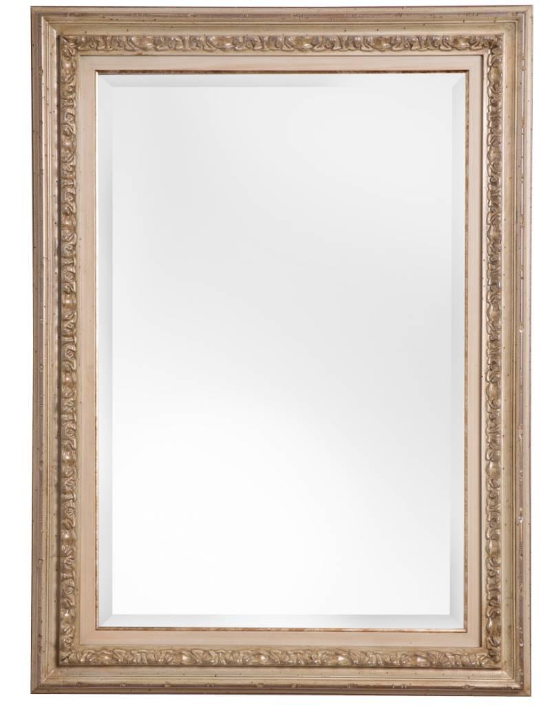Murcia (mit Spiegel)