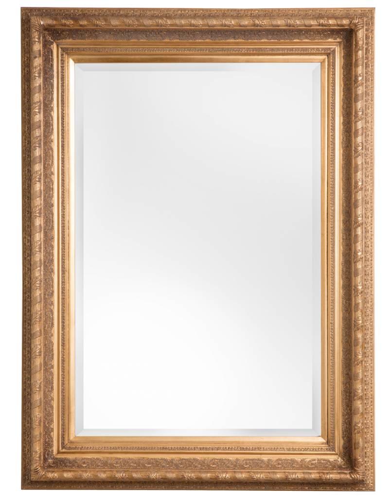 Vigo (mit Spiegel)