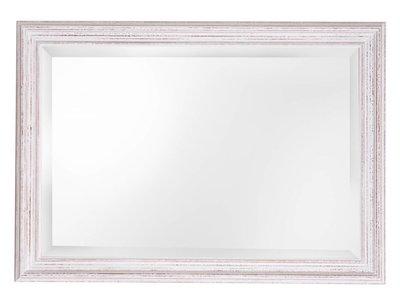 Bianco (mit Spiegel)