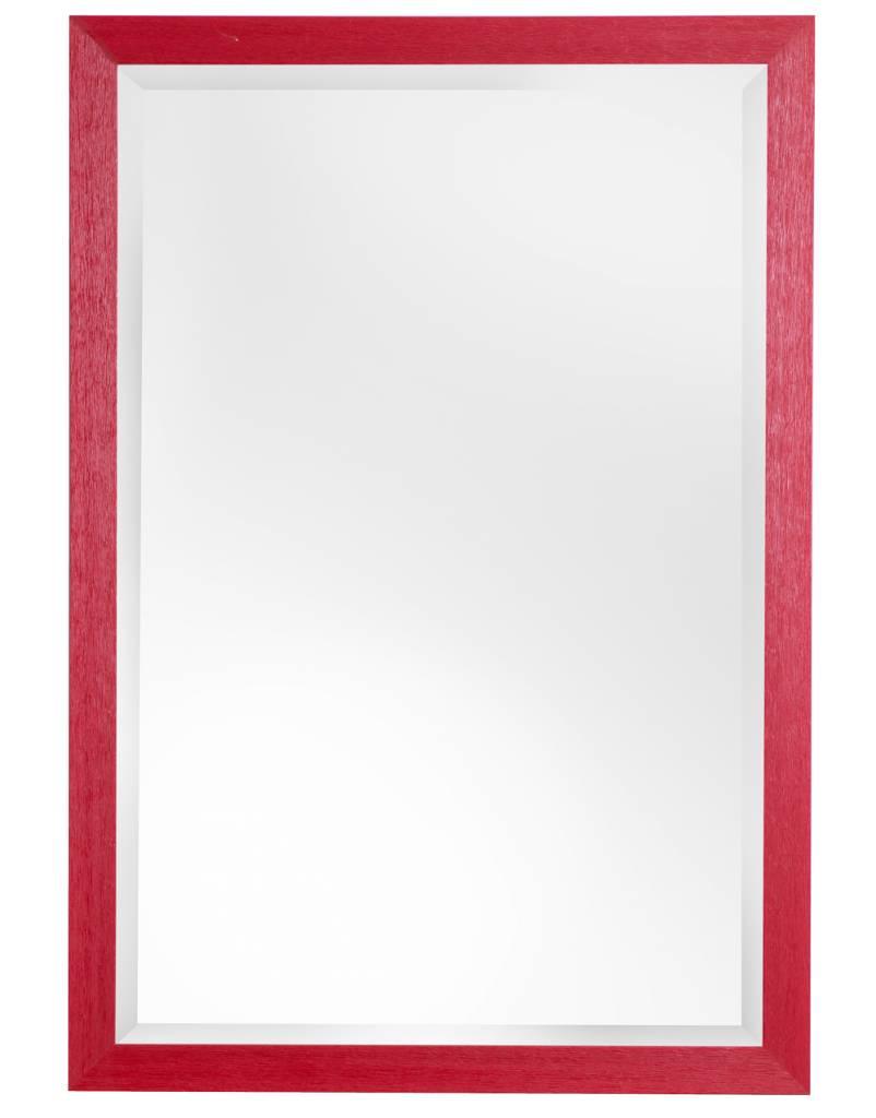 Le Vigan (mit Spiegel)