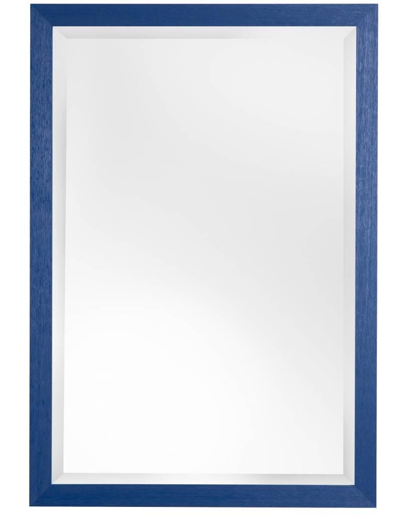 Xabia (mit Spiegel)