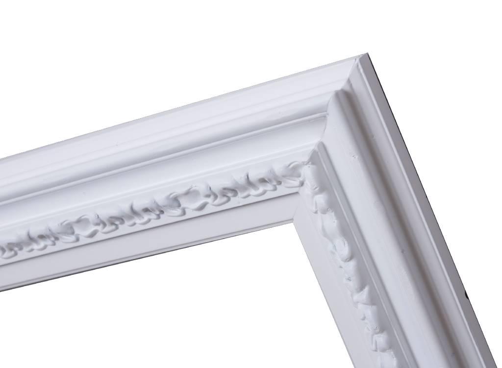 Murcia - Weiß