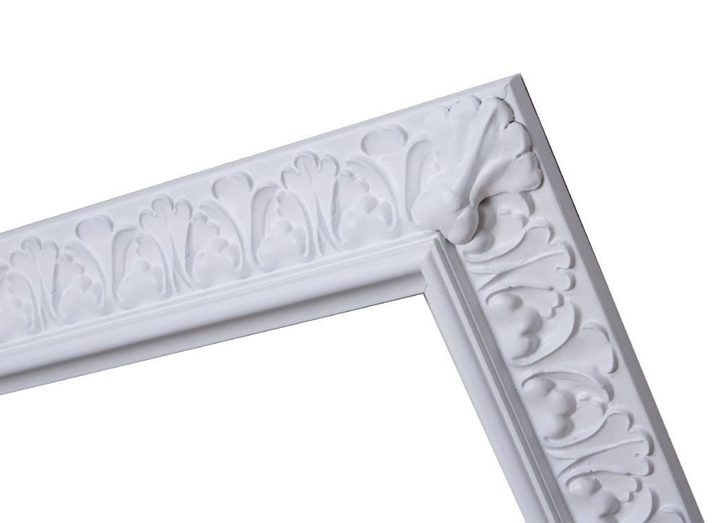 Padua - Weiß
