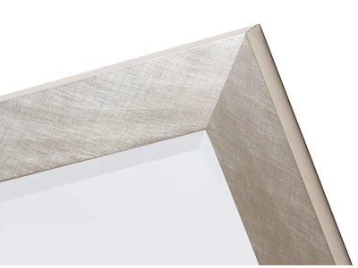 Ormea - Silber (mit Spiegel)