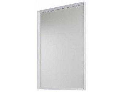 Corsica Piccolo Spiegel Weiß Kunstspiegelde