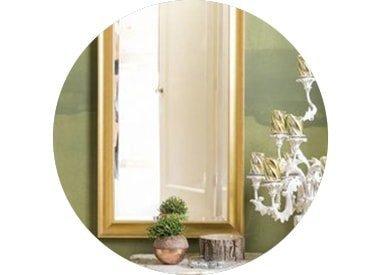 Spiegel Bestellen 6 : Moderne rahmenfabrik für spiegel und holzrahmen nach maß