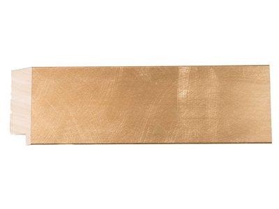 Ormea - Gold (mit Spiegel)