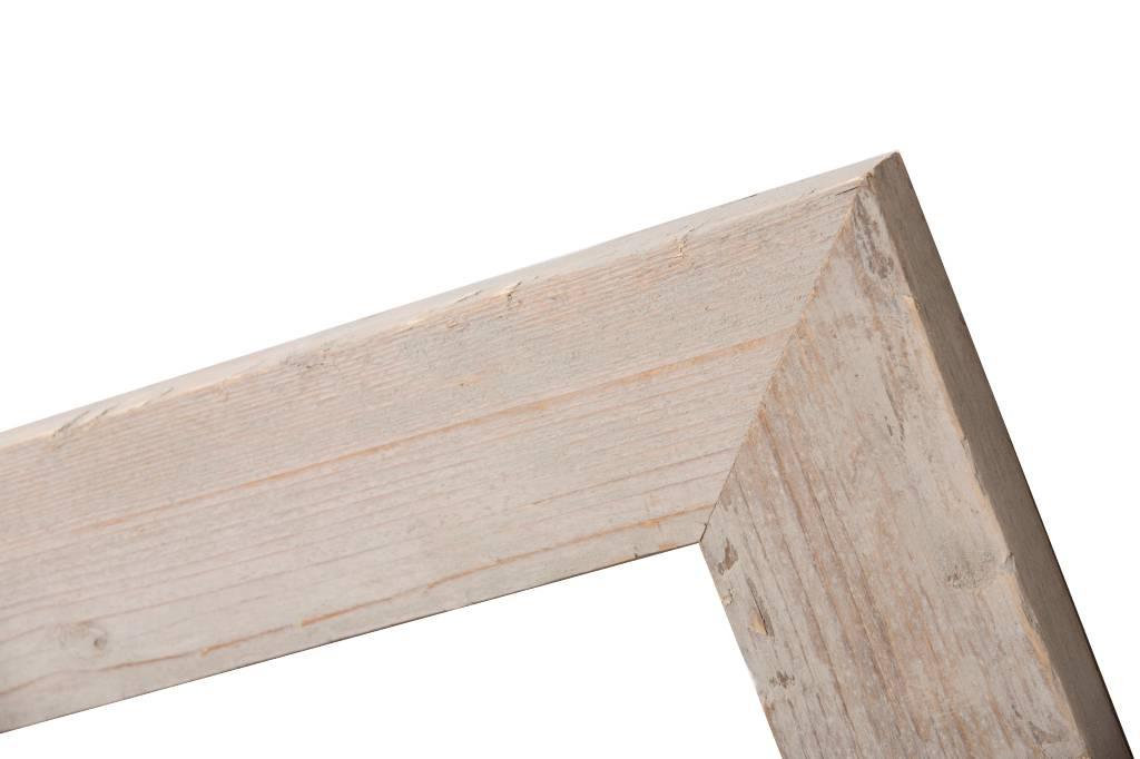 Wood - Gerüstholzrahmen