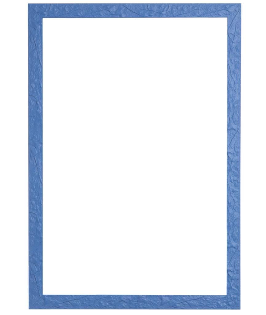 mitz - Blau