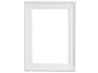 Bari - Weiß