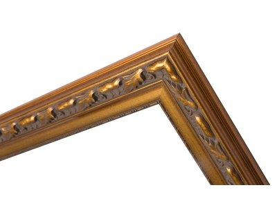 Kaufen Sie den Bonalino goldenen Rahmen
