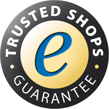 Trustedshop Banner