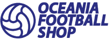 Oceania Football Shop