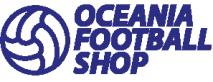 Oceania Football Shop