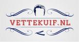 Haarproducten en Stylingproducten voor mannen
