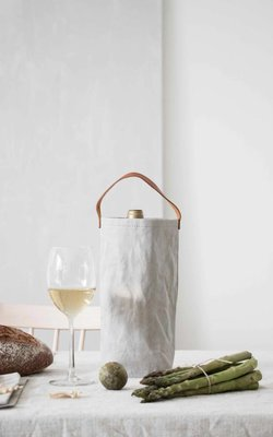 Sacs de vin