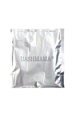 UASHMAMA® Sac Cooler vin