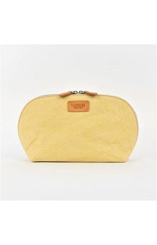 UASHMAMA® SALE! Portofino Beauty Case Cedro