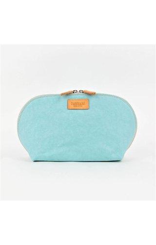 UASHMAMA® SALE! Portofino Beauty Case Oceano