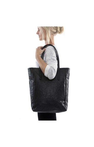 UASHMAMA® Shine Bag Basic