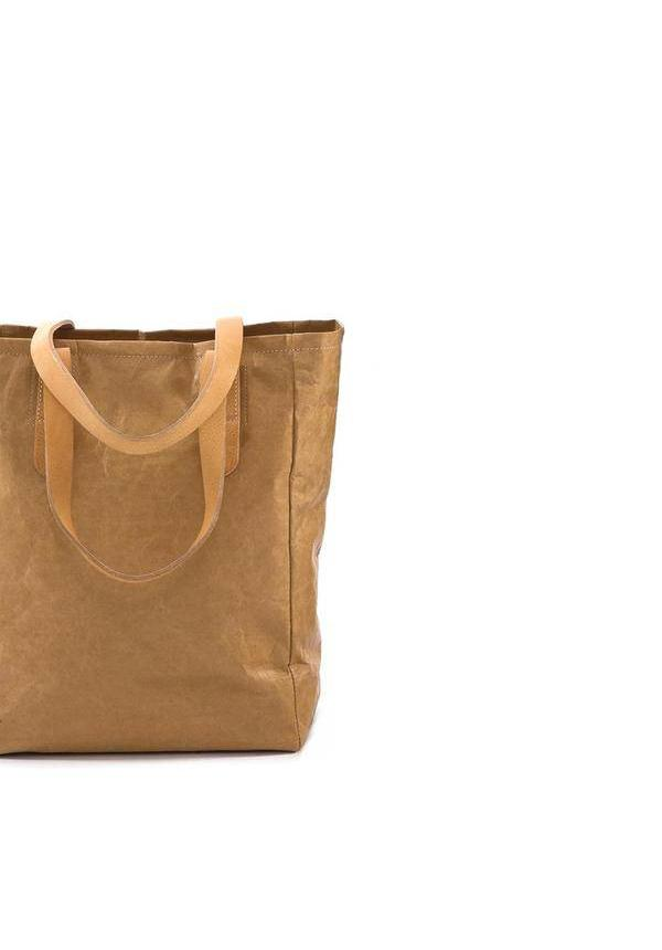 Shine Bag Basic