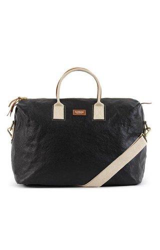 UASHMAMA® Roma Bag Large