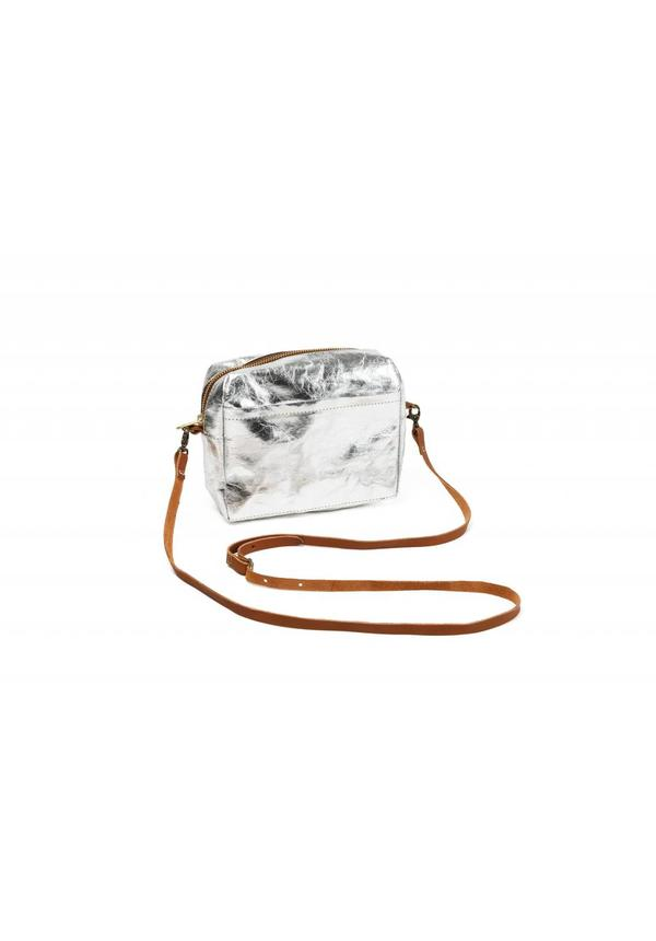 Nanni Bag Metallic