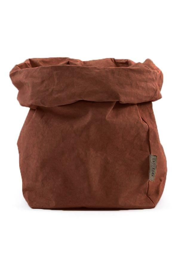 Sac de papier Cotto