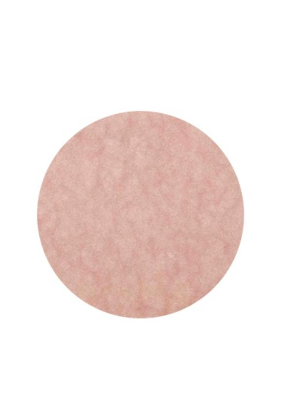 Paniere Quarzo Rosa