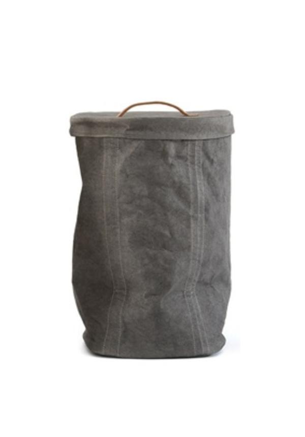 Paper Box Tall Hat Basic